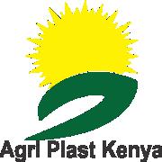 Agri Plast Kenya